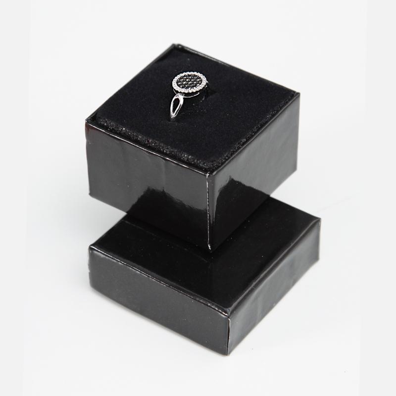 Betere Fink Packaging Juwelen Doosjes Verpakking Ring Box ART 127 100 LK-78
