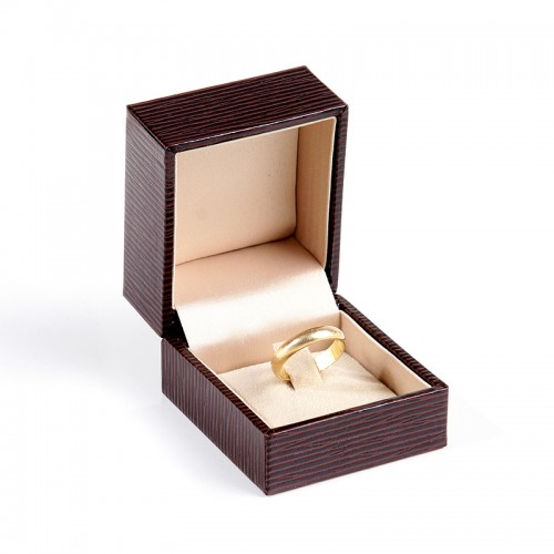 Ring Clip Box
