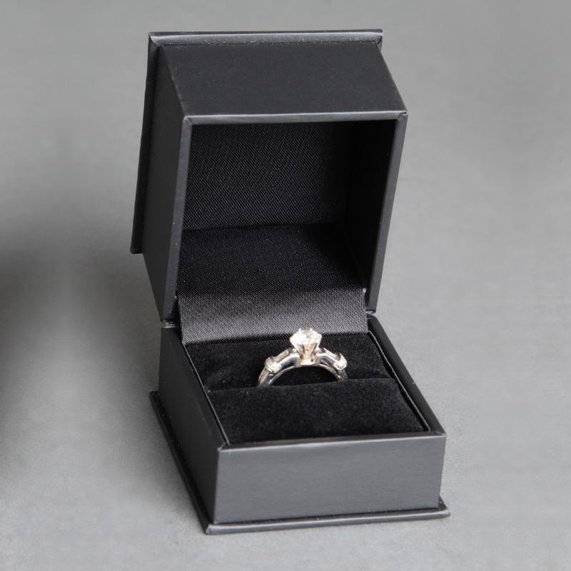 Ongebruikt Fink Packaging Juwelen Doosjes Verpakking Ring Box ART 102 100 TT-87